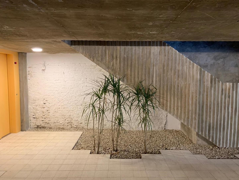 Edificio Commodore a estrenar con cochera- Se destaca por sus espacios verdes - Foto 26