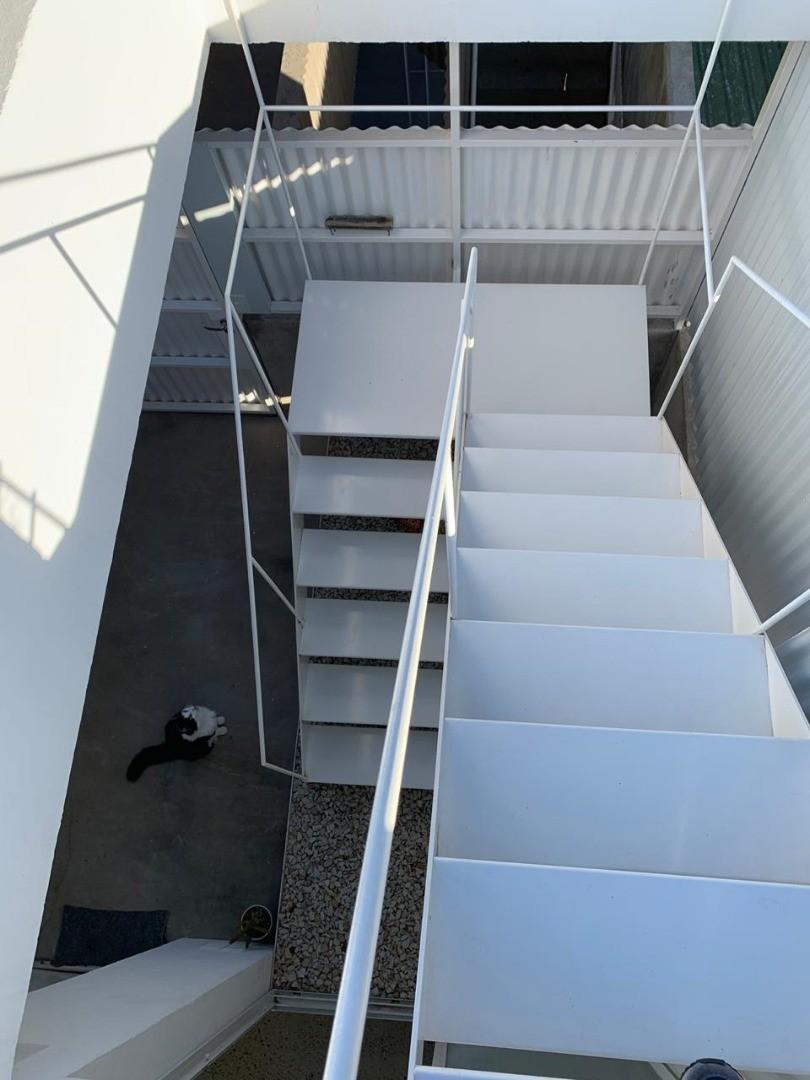 Edificio Commodore a estrenar con cochera- Se destaca por sus espacios verdes - Foto 19