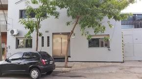 Depósito en Excelente estado - Villa Martelli