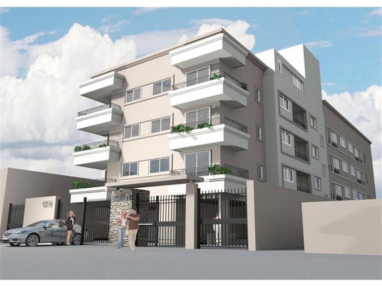 Departamento en Alquiler en Pilar - Monoambiente