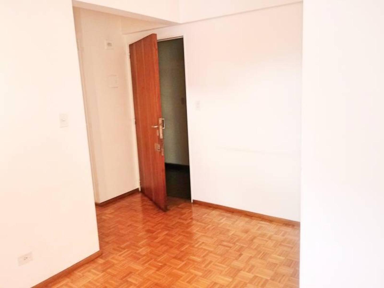 Oficina - 45 m² | 1 baño | Muy Bueno