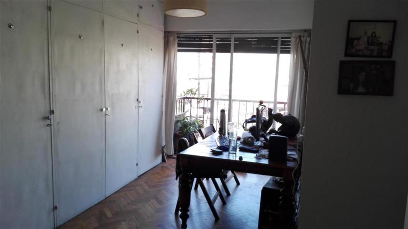 Departamento en Venta de 2 ambientes en Capital Federal, Liniers