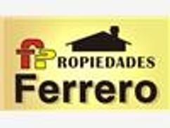 FERRERO PROPIEDADES