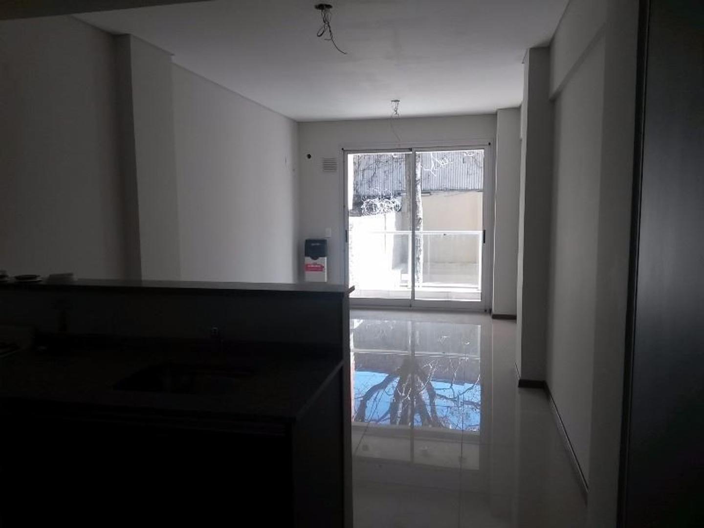 Alquiler monoambiente en Laprida 50 NUEVO en Avell. Centro.