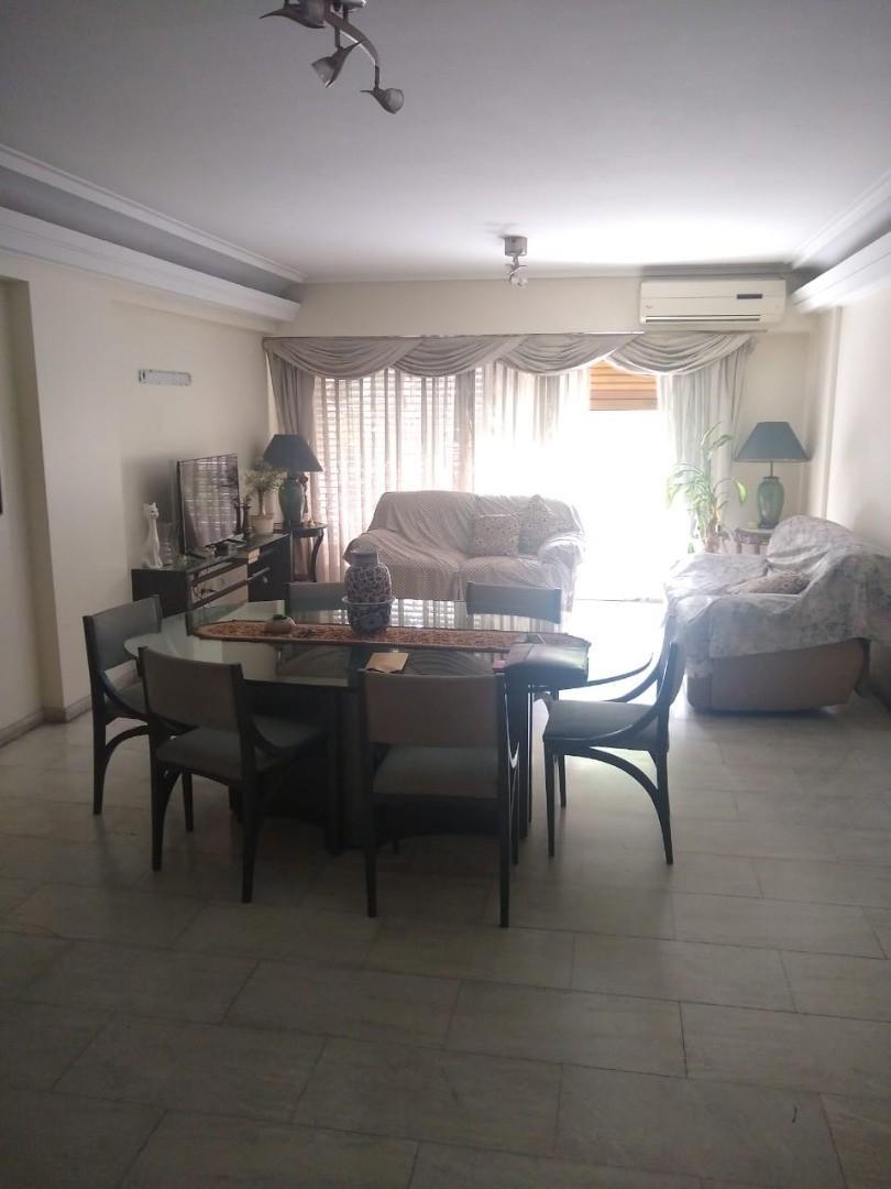 Departamento en Venta - 4 ambientes - USD 390.000