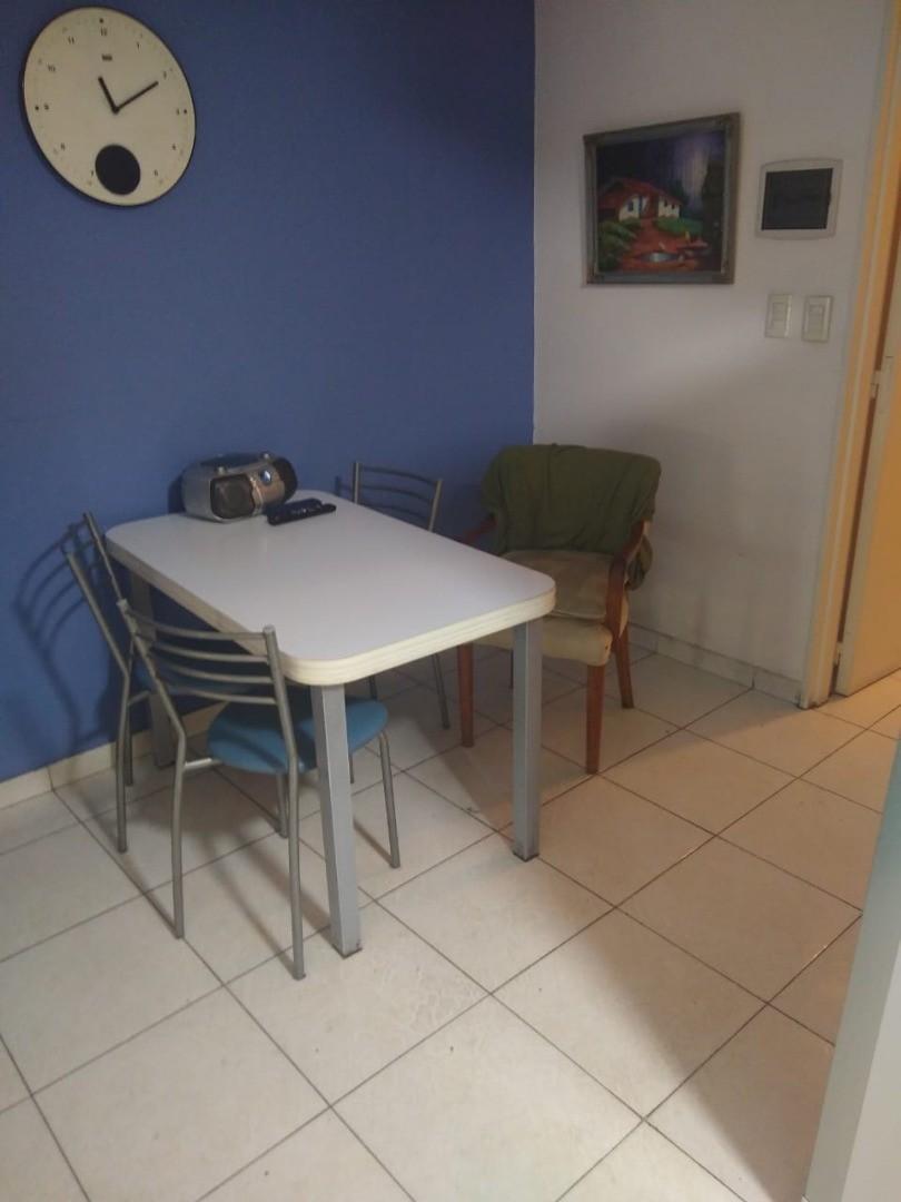 Departamento en Venta de 125,0 m2