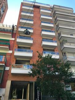 EXCELENTE DEPARTAMENTO 2 AMBIENTES 50M² EN LAS CAÑITAS