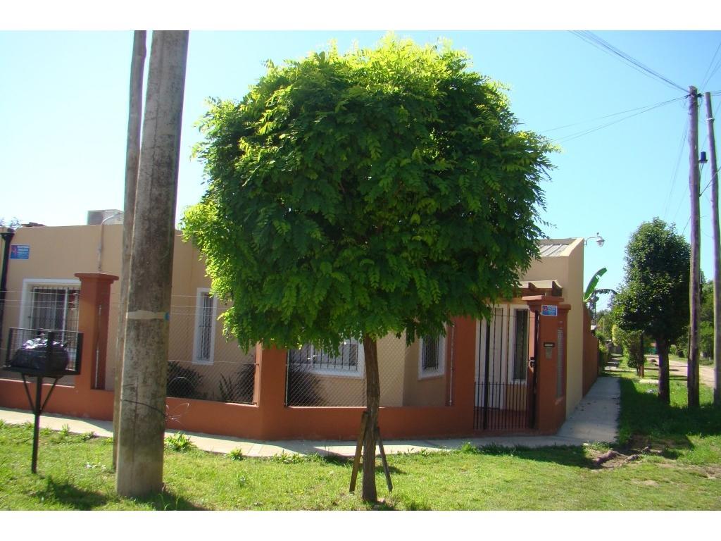 Casa en Moreno