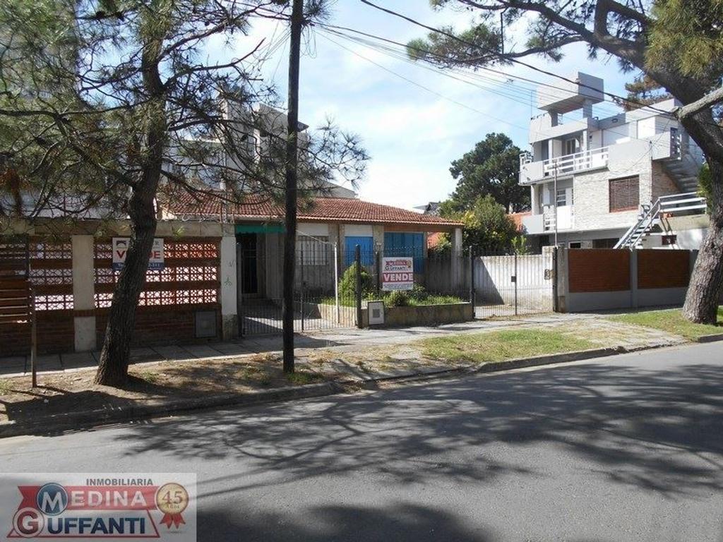 Depto Tipo Casa En Venta En San Juan 1800 San Bernardo Del Tuyu  # Gufanti Muebles