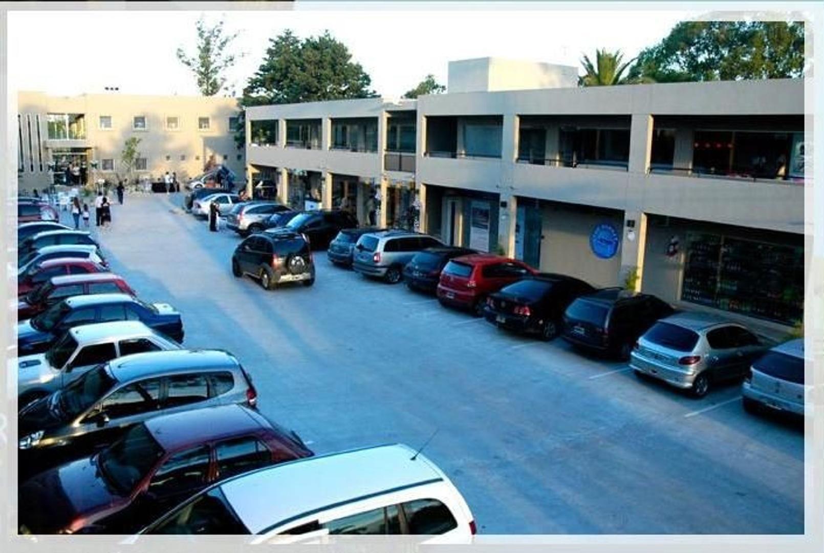 Local  en Alquiler ubicado en Tortuguitas, Pilar y Alrededores - PIL3388_LP89812_2