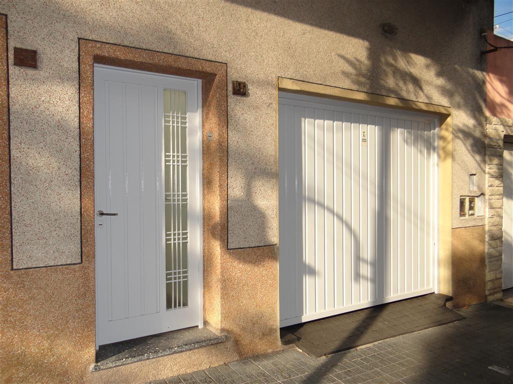 PH 3 amb con patio y garage - Villa Martelli