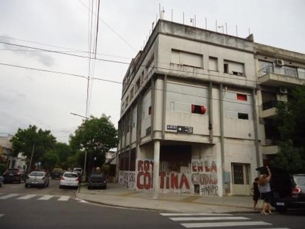 ALVAREZ JONTE Y CORTINA const hasta 22m