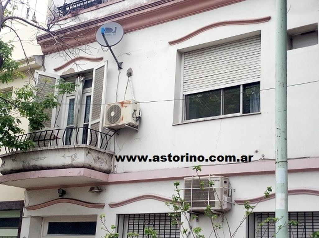 PH-floresta-1ER PISO-CABa-CASA-DEPARTAMENTO-sin expensas-terraza-balcon-2dorm,parrilla