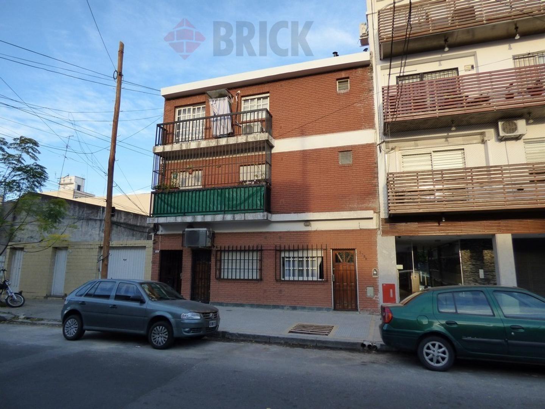 Departamento en Venta en Barrio Santa Rita - Monoambiente