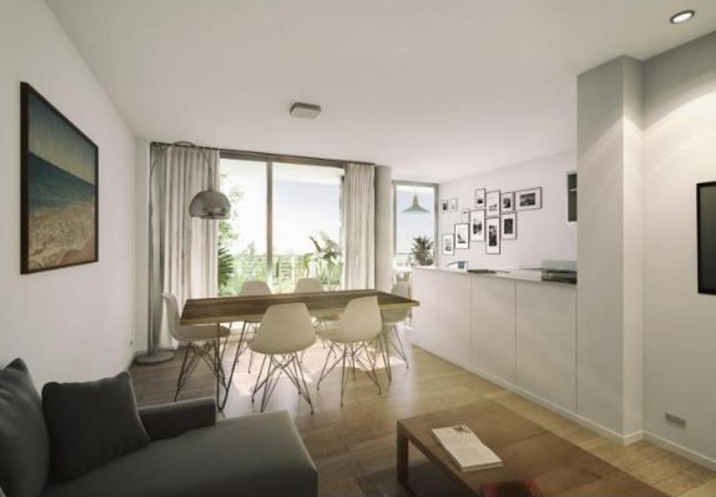 Departamento en Venta - 4 ambientes - USD 260.400