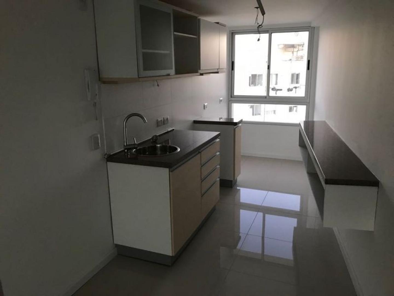 Departamento - 88 m² | 3 dormitorios | 1 año