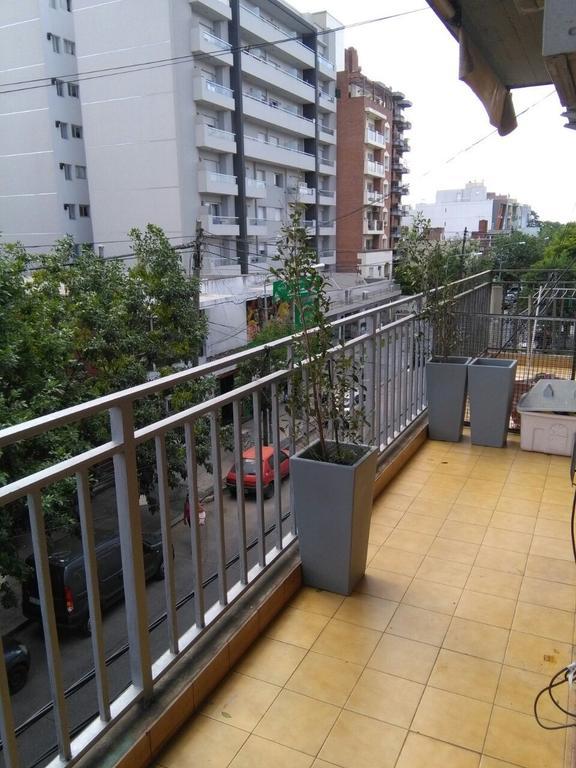XINTEL(GPA-GPA-1557) Departamento - Venta - Argentina, Morón - Avellaneda 945