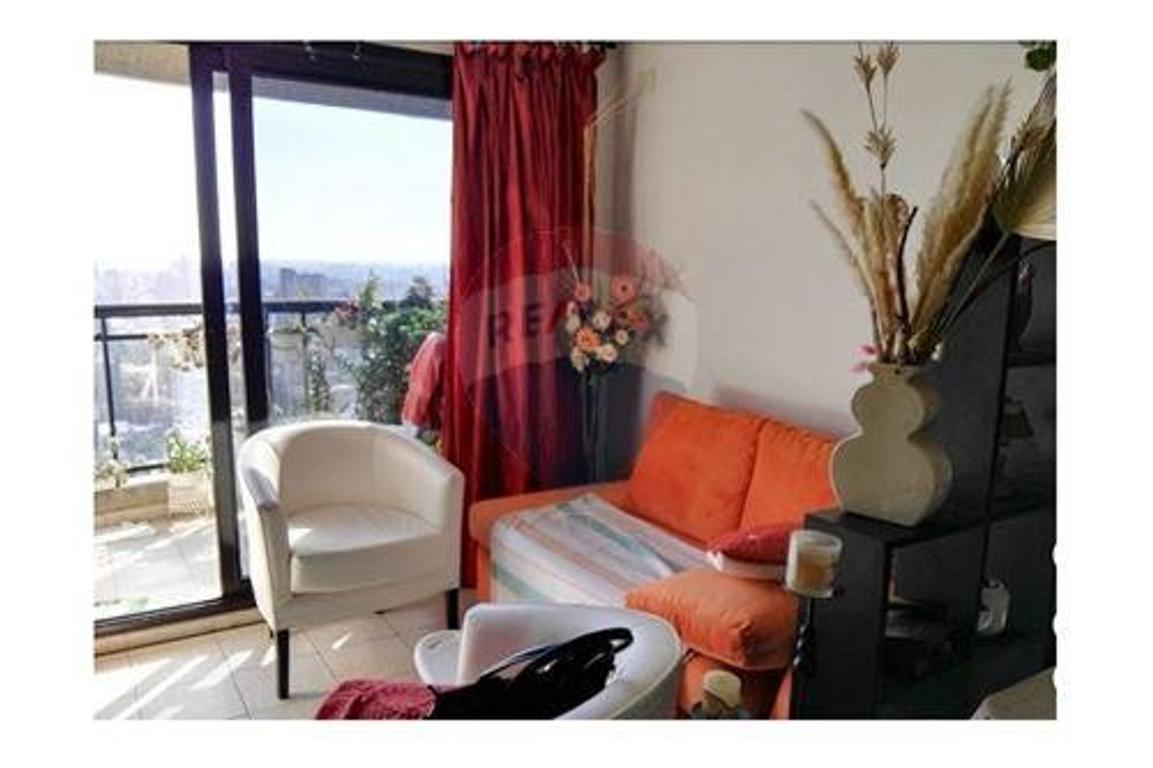 Departamento 3 ambientes Ibiza IV -  San Miguel
