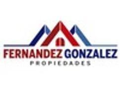 FERNANDEZ GONZALEZ PROPIEDADES