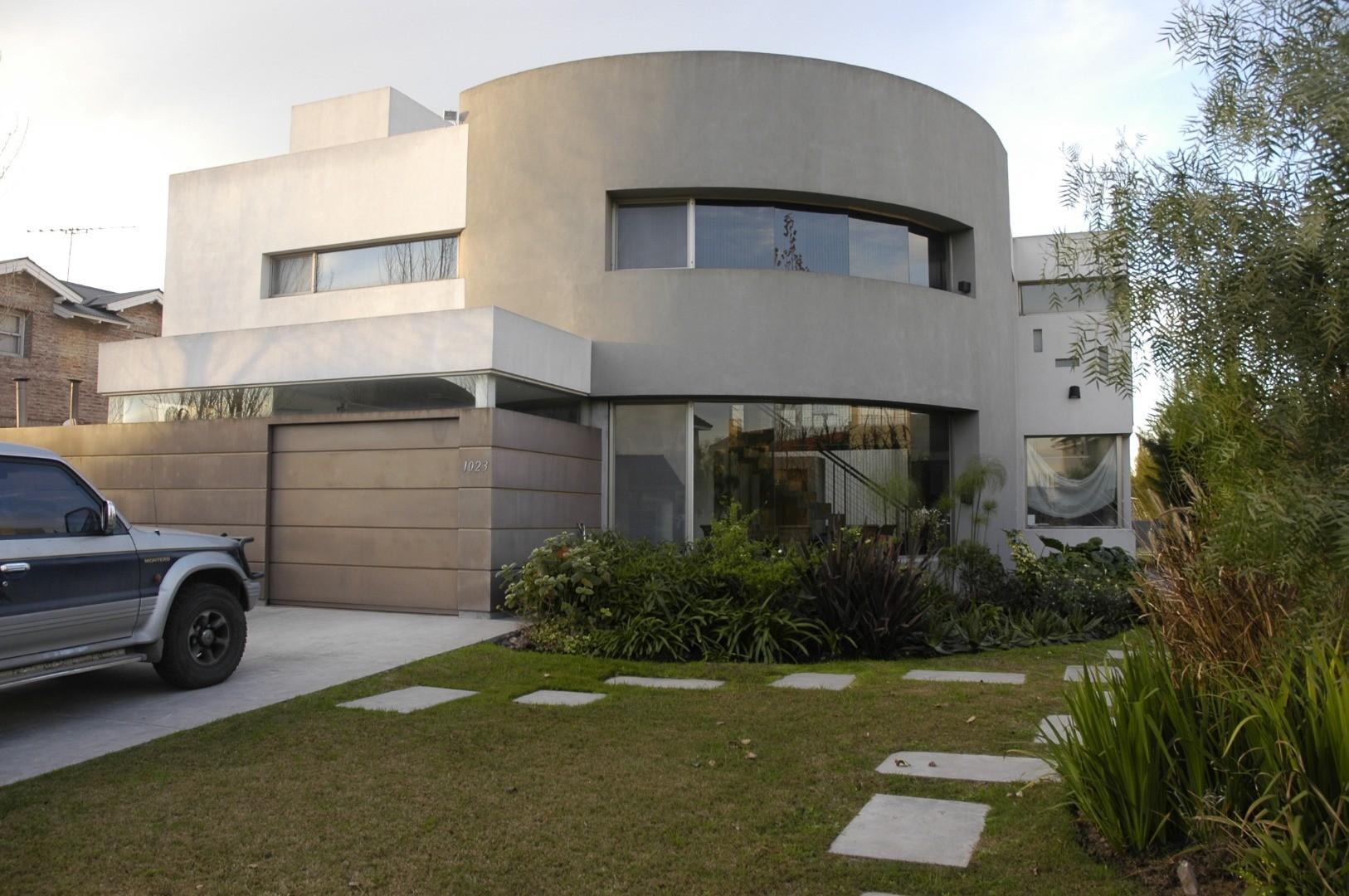 Casa en Venta en Santa Barbara - 8 ambientes