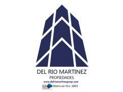 Del Río Martínez Propiedades