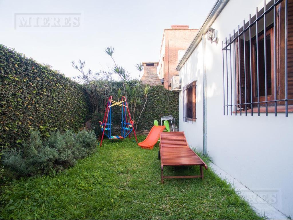 Casa -  Victoria, San Fernando