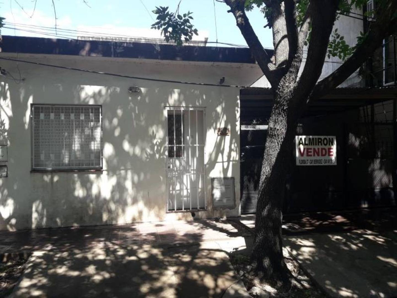 Casa en Venta en Capitan Bermudez