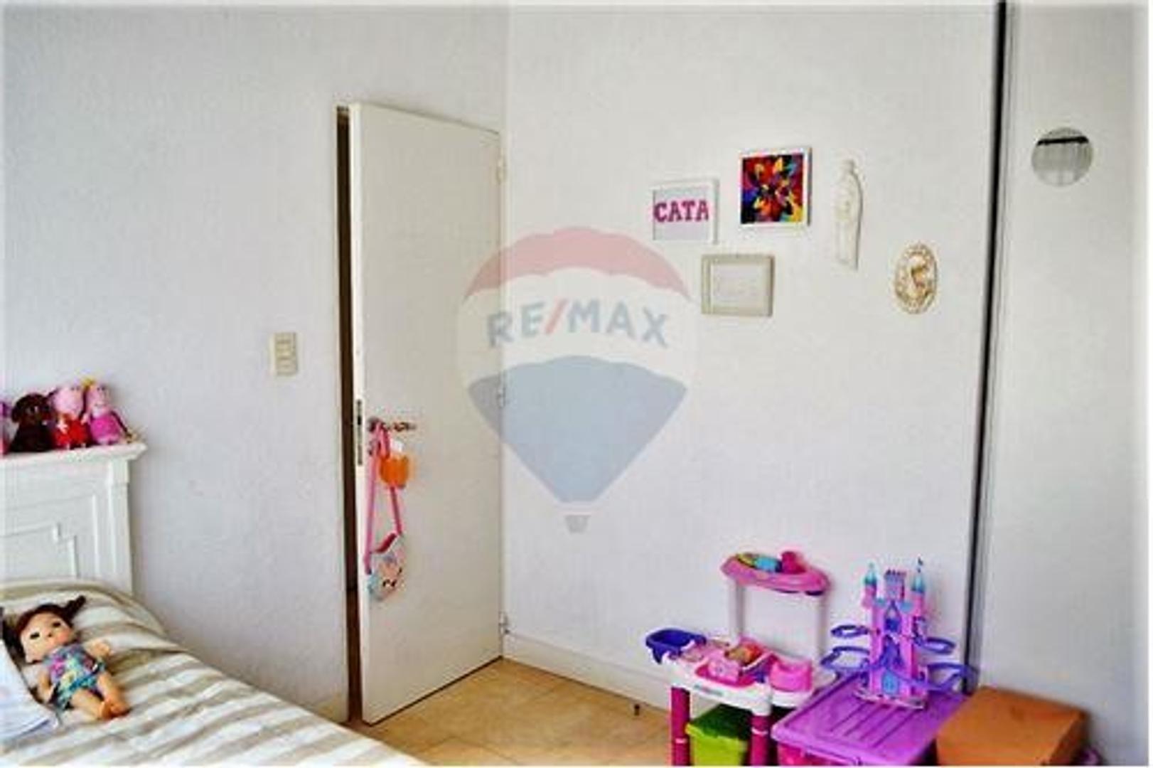 Casa en venta TALAR DEL LAGO II - Foto 18