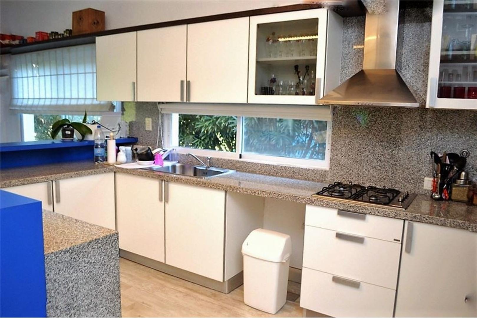 Casa en venta TALAR DEL LAGO II - Foto 20