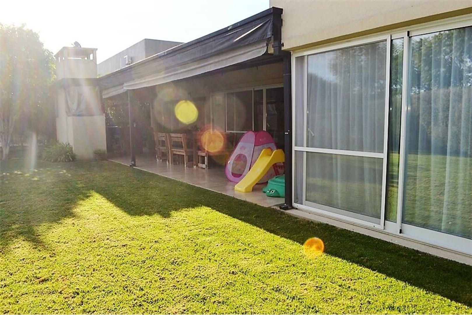 Casa en venta TALAR DEL LAGO II - Foto 16