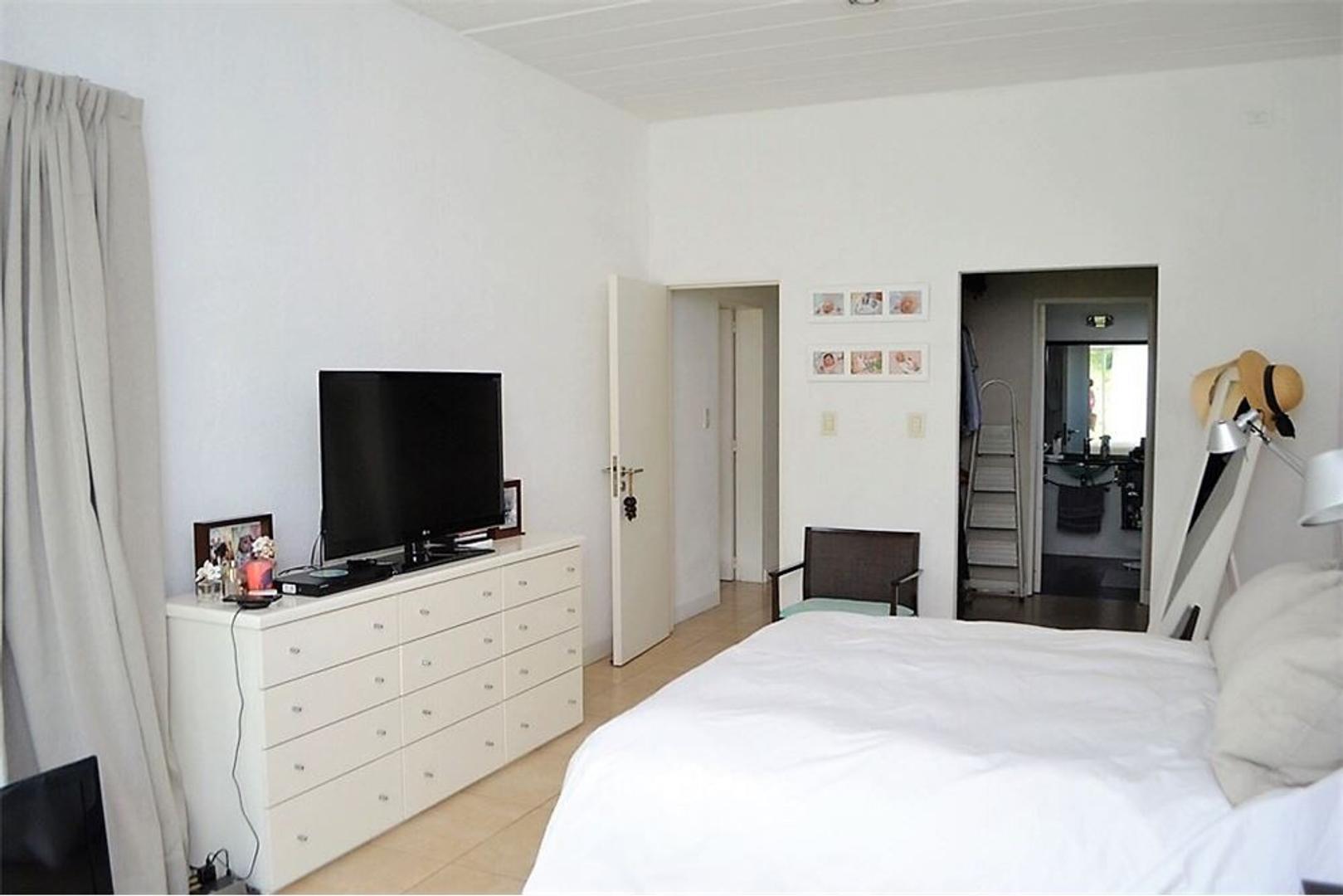 Casa en venta TALAR DEL LAGO II - Foto 15