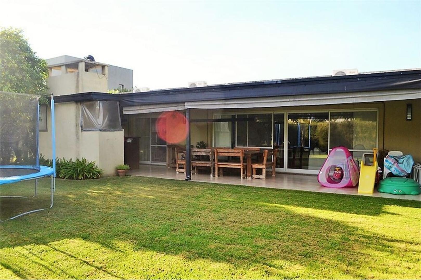Casa en venta TALAR DEL LAGO II - Foto 19