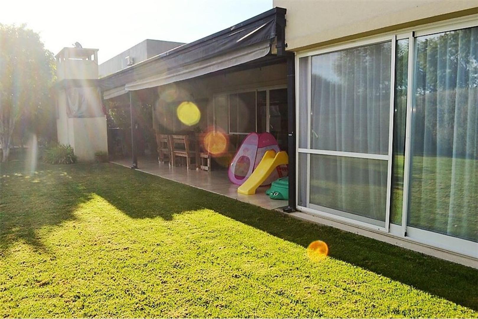 Casa en venta TALAR DEL LAGO II - Foto 17