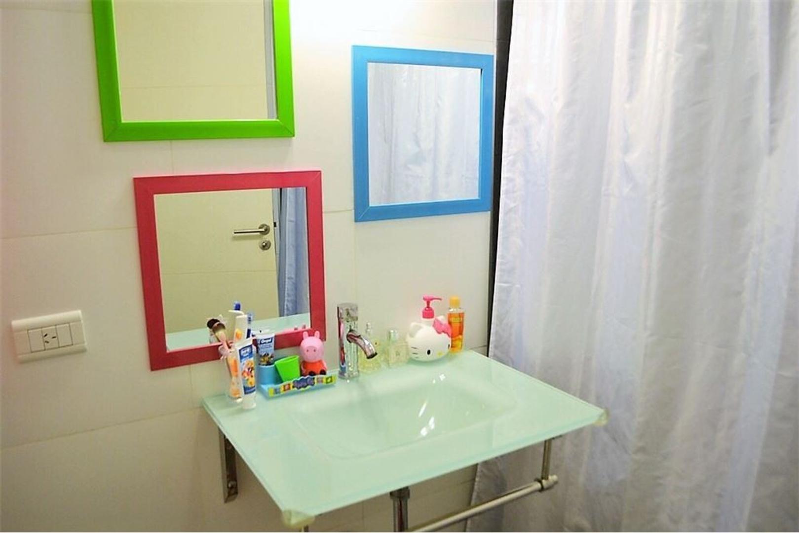Casa en venta TALAR DEL LAGO II - Foto 21