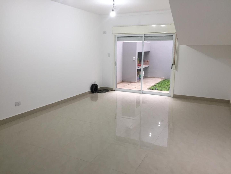 Ph - 47 m²   1 dormitorio   A estrenar