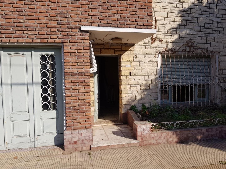 CASA, Moreno  z/centro