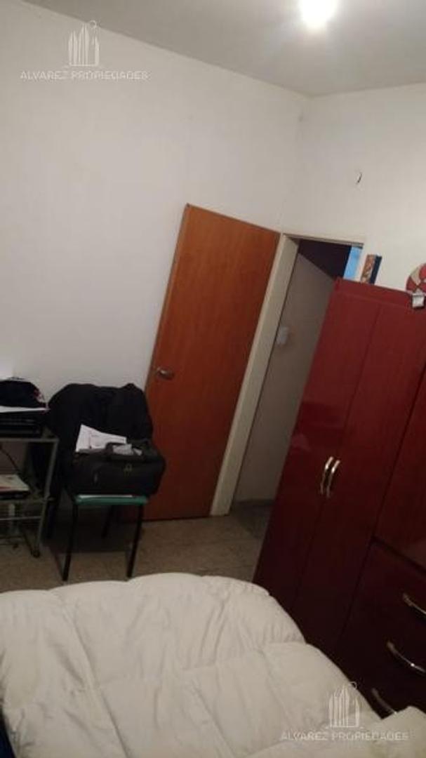 Casa - 55 m² | 2 dormitorios | A estrenar