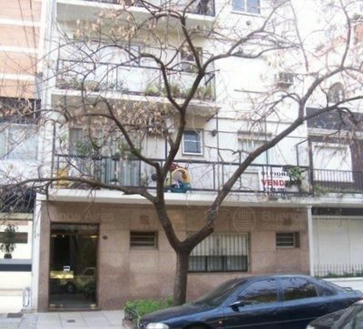 Departamento  en Venta ubicado en Belgrano R, Capital Federal - BEL2946_LP149215_1