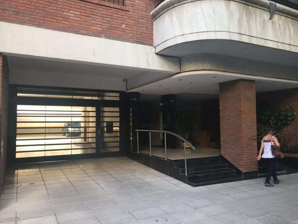 Departamento Semipiso  en Venta ubicado en Belgrano, Capital Federal - BEL2965_LP159312_1