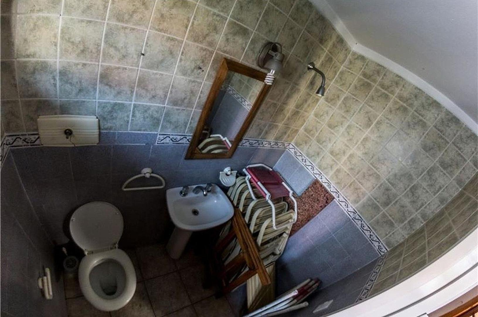 IMPECABLE PH INDEPENDIENTE 4 AMB 370m2 EXCELENTE UBICACIÓN - Foto 17