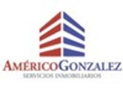 AMERICO GONZALEZ SERVICIOS INMOBILIARIOS