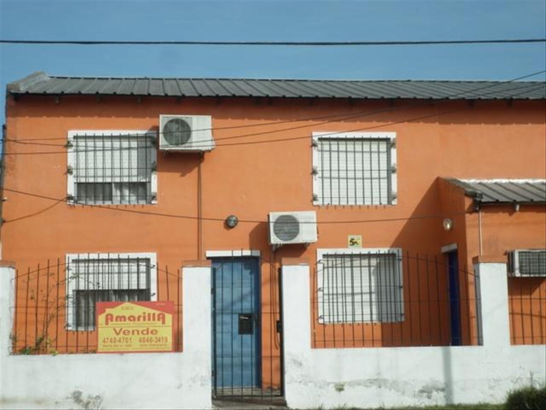 duplex VENTA CON  ANTICIPO Y CUOTAS FINANCIACION DUEÑO DIRECTO