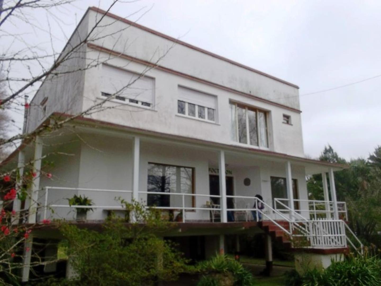 XINTEL(MBG-MBG-43) Casa - Venta - Argentina, Tigre