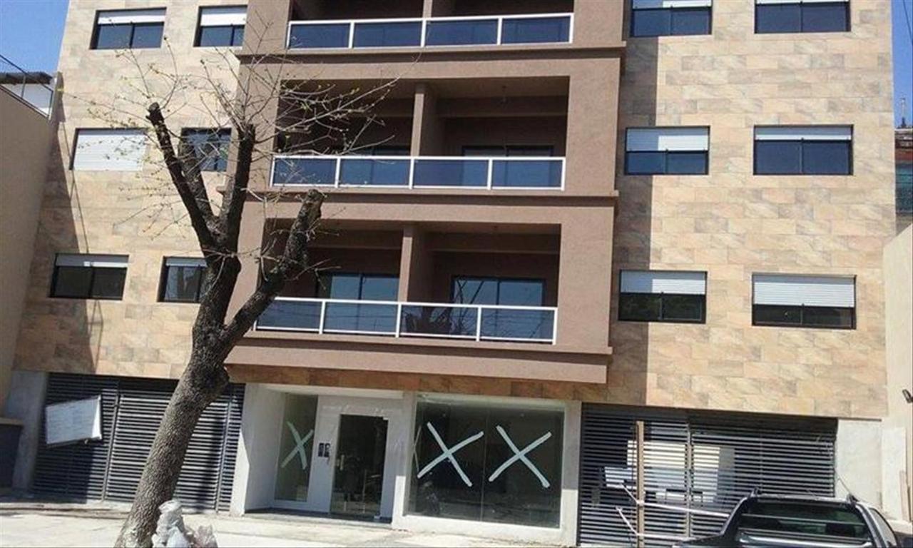 Departamento en Venta de 3 ambientes en Capital Federal, Villa Devoto
