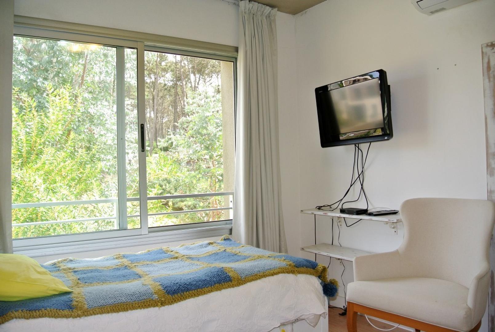 (ATM-AT2-992) Casa - Alquiler temporario - Uruguay, Punta del Este - Foto 17