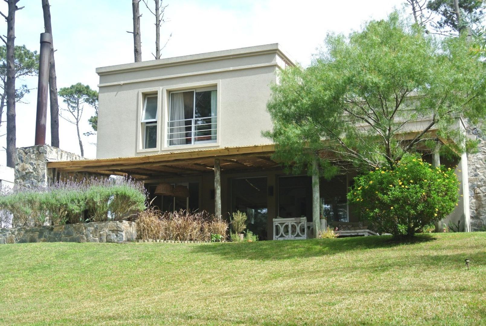 (ATM-AT2-992) Casa - Alquiler temporario - Uruguay, Punta del Este - Foto 23