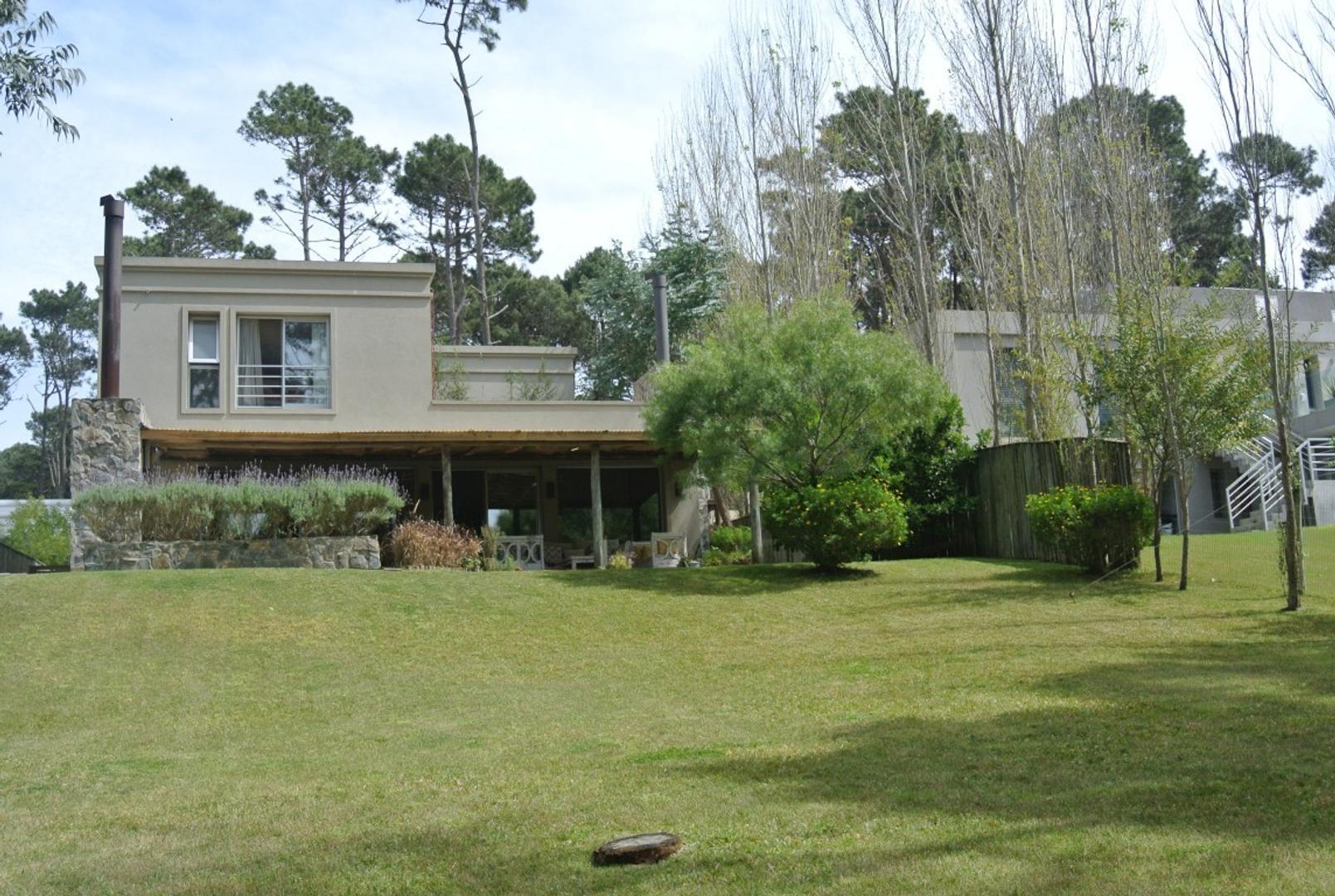 (ATM-AT2-992) Casa - Alquiler temporario - Uruguay, Punta del Este - Foto 24