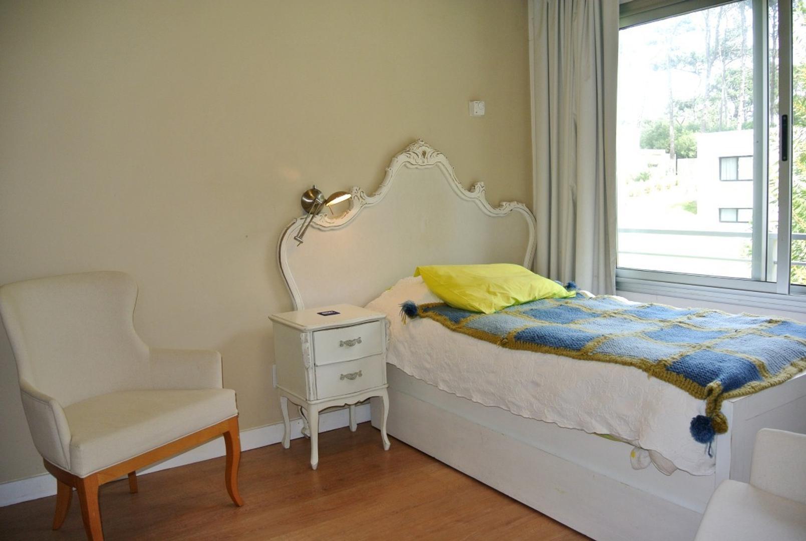 (ATM-AT2-992) Casa - Alquiler temporario - Uruguay, Punta del Este - Foto 16