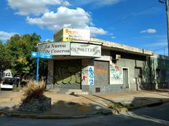 Alquiler Local  Panaderia Buen Estado Apto gastronomico