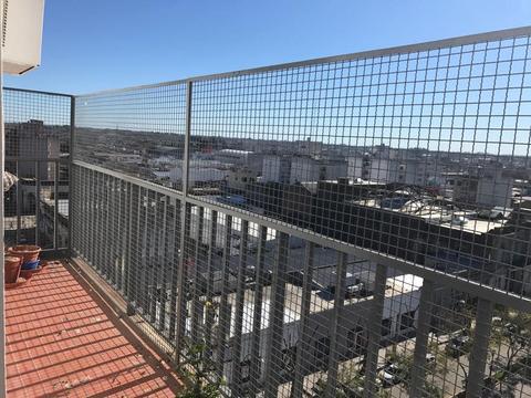 CHIVILCOY Dueño vende Dpto centrico y luminoso
